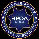 Roseville POA
